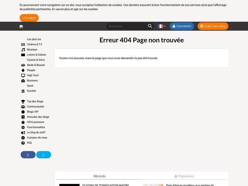 Video Mariage Rhone Alpes