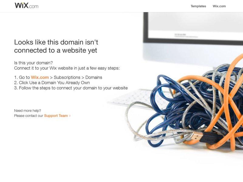 Henrick Lavaud Thérapeute psycho-énergéticien, Hypnose, Coach de vie