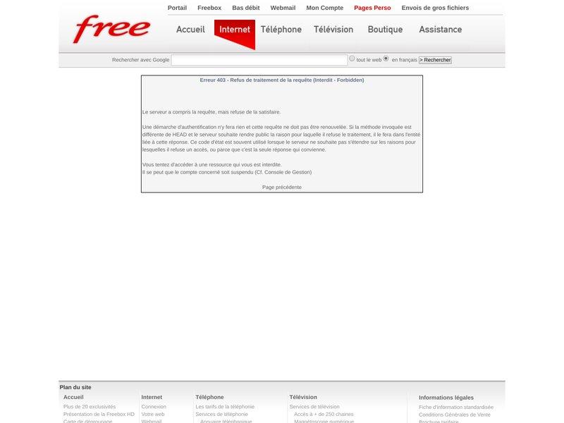 Lebourcq et associés: Entreprise de maçonnerie à guignicourt (02) construction, renovation, architecte, maçon.