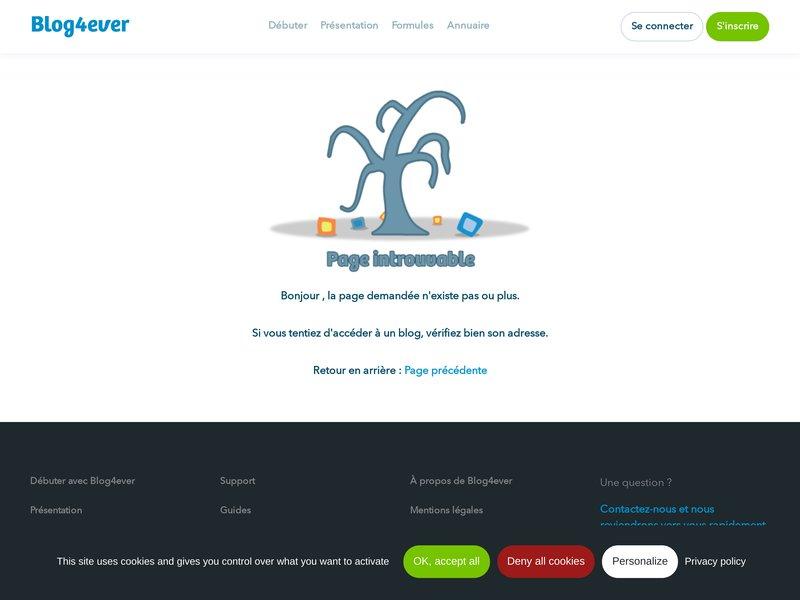 Agendavideo Lyon