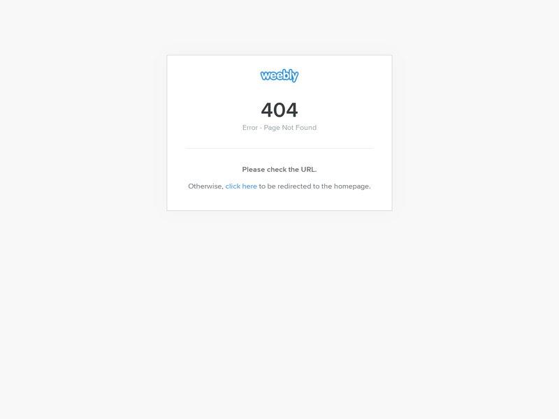 Architecte D Interieur Paris 14