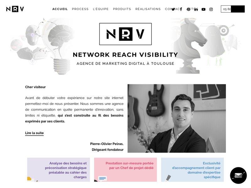 Webdesign 69