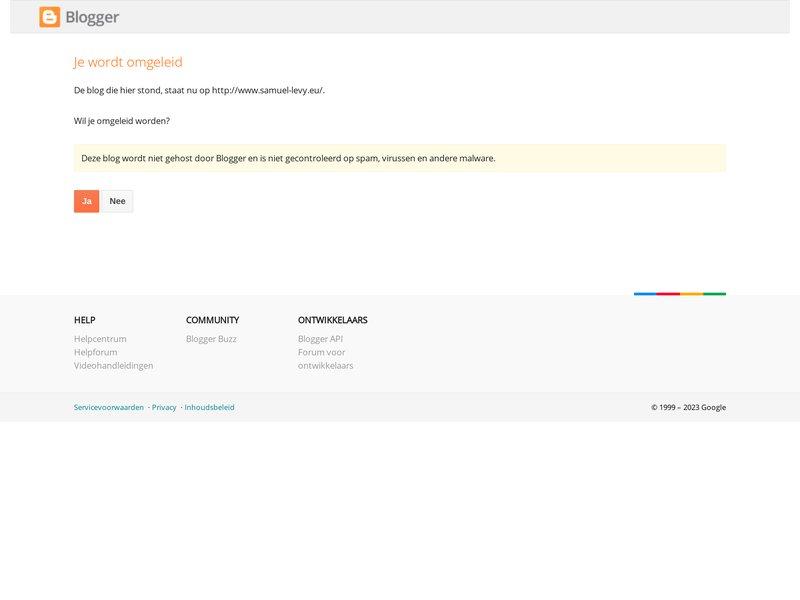 Mon blog sur Asterisk l'Open Source IPBX