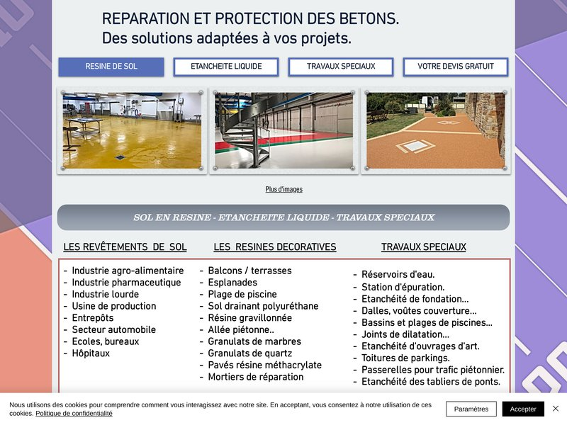 Reparation Ordinateurs Nantes