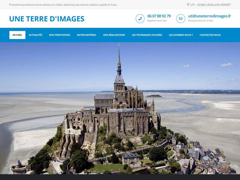 Pyrénées Air Passion
