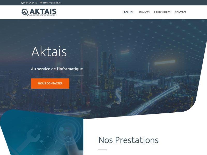 Saut Parachute Ile De France