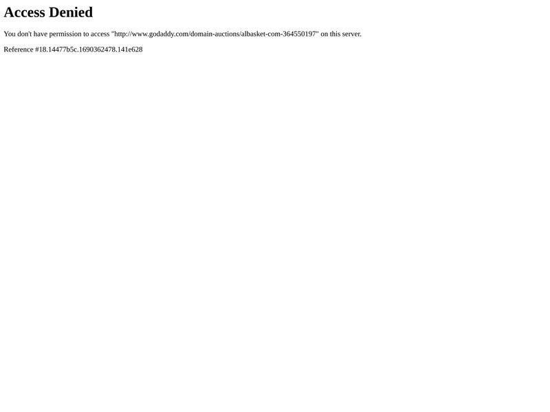 Annuaire Des Marabouts En France