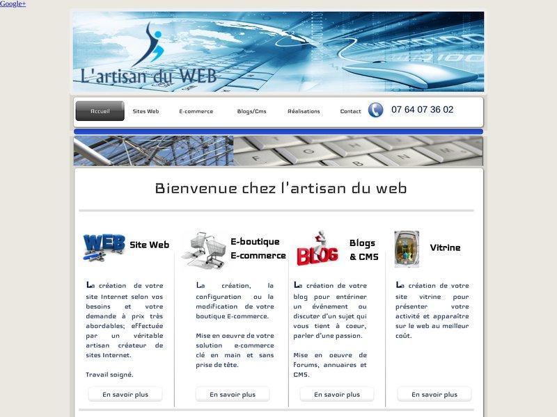 Voyant Medium Dom Tom Et France