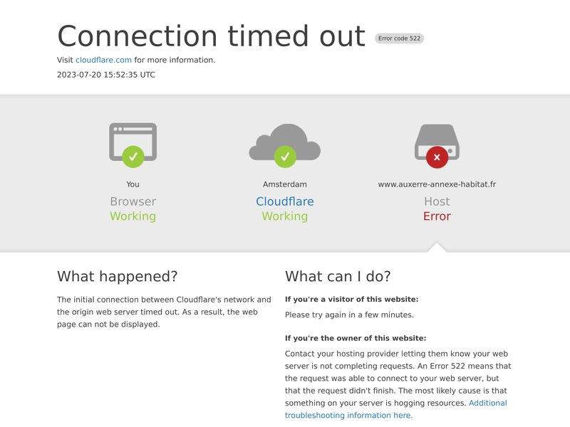 Vente En Ligne Meubles Design Et Contemporains Wallonie