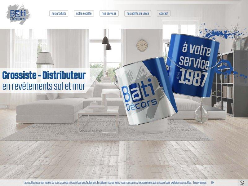 Location matériel bâtiment Ardèche et drome, www.batidecors.fr