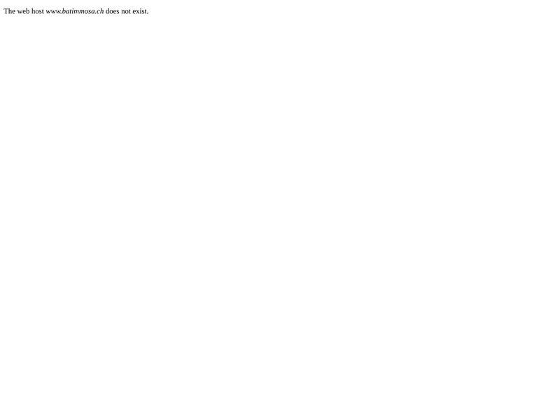 Entreprise de rénovation sur Lausanne