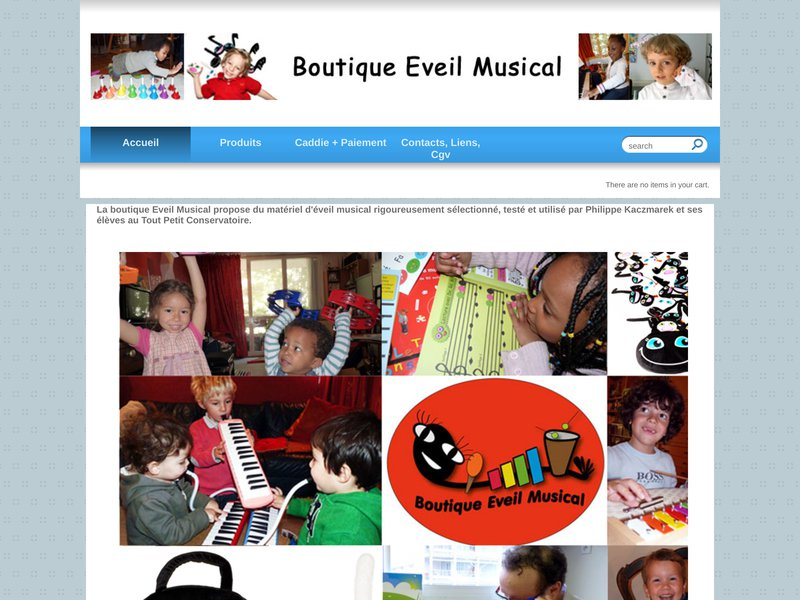 Boutique-Eveil-Musical