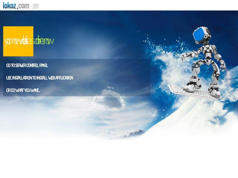 Casino game gambling les meilleurs jeux de casinos en ligne,the best casino on line,gagnez beaucoup d'argent avec le poker et les machines a sous