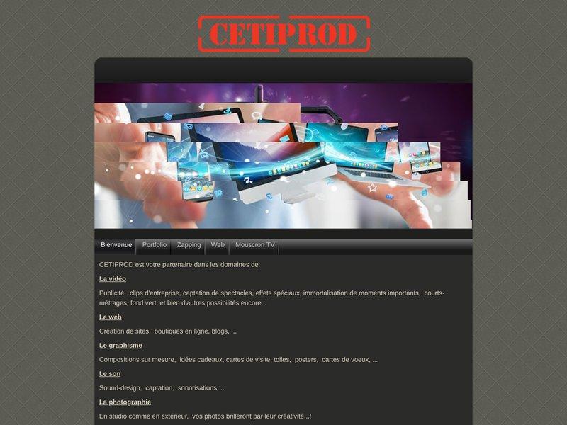 Formation Web Et Multimedia