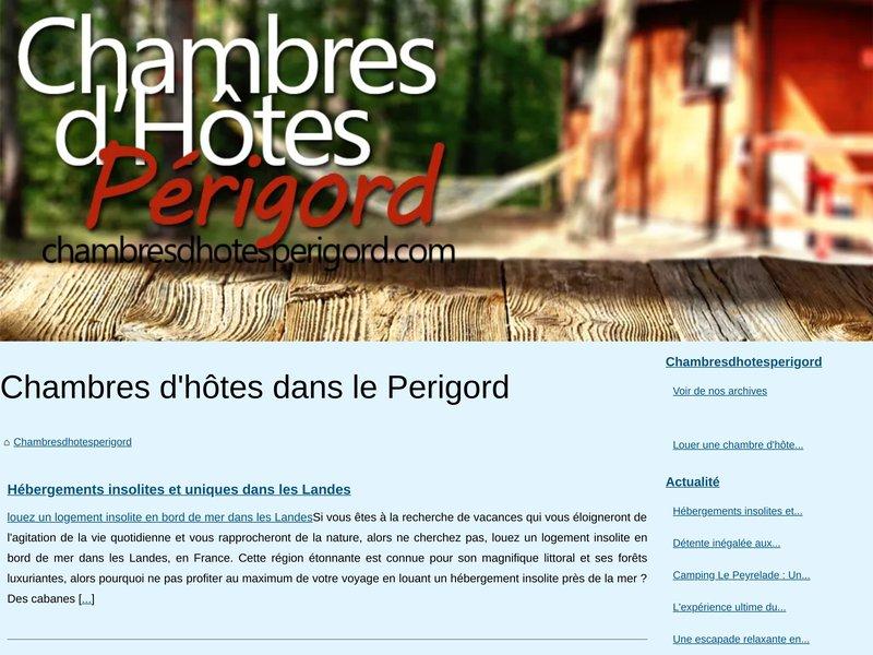 Reservations Hotel Dijon
