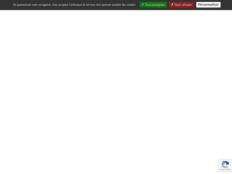 Agence web - ClicAInfo