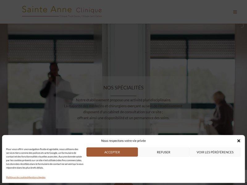 Creations Sites Internet En Girondes Bordeaux