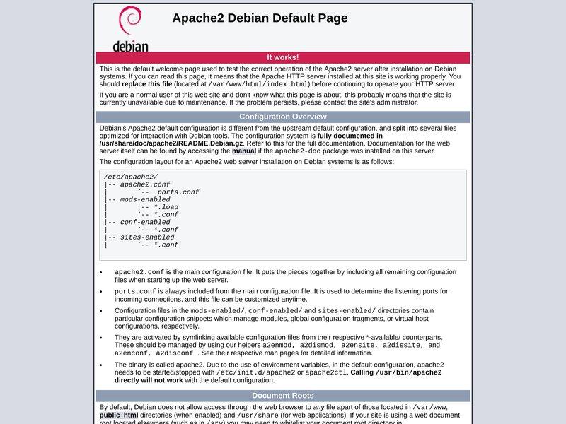 Accueil - Couverture Zinguerie Charpente Traditionnelle Lozère Mende 06 77 11 08 18