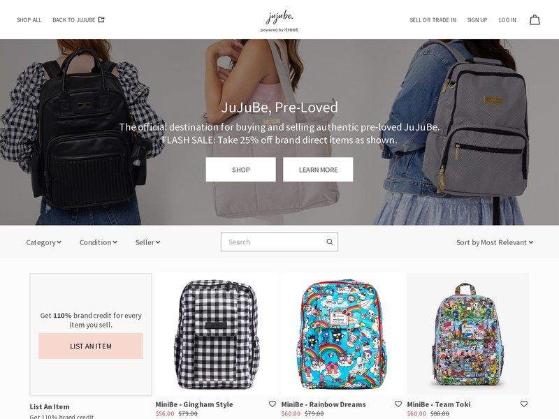 Vêtement bébé pas cher pour filles et garçons de naissance à trois ans