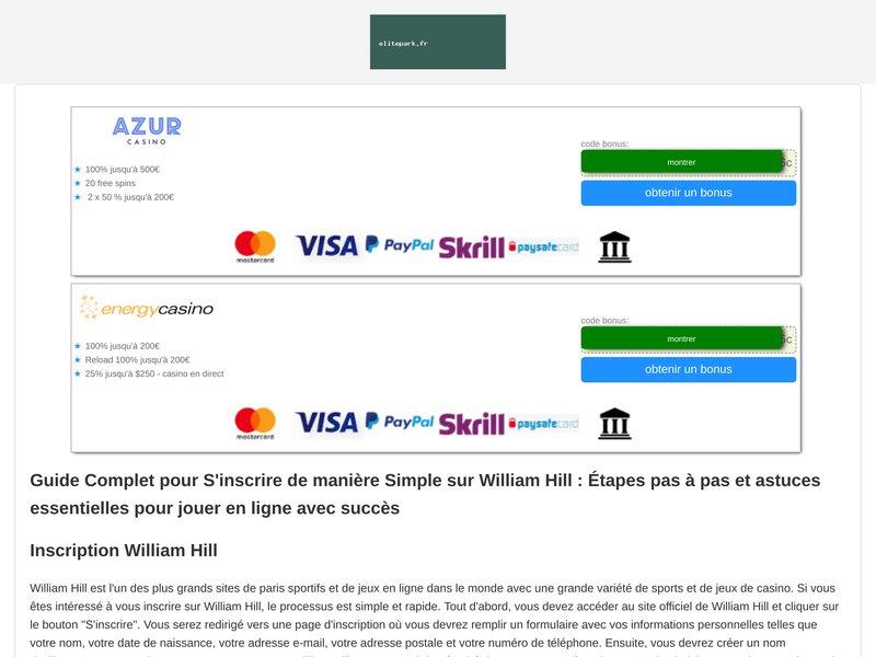 EliteParK – Garer à 8 Minutes de l'Aéroport de Genève 30 % moins cher !