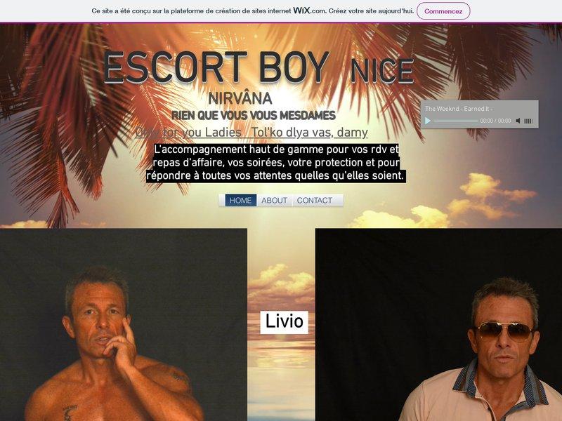 Chambre D Hotes Albi Gites De France