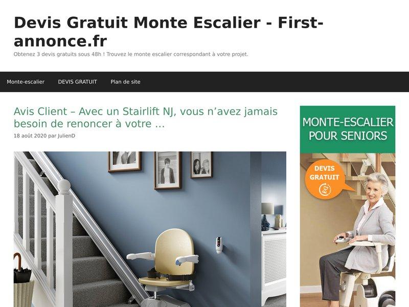 Petites annonces gratuites. Annonce immobilier, Véhicules en France