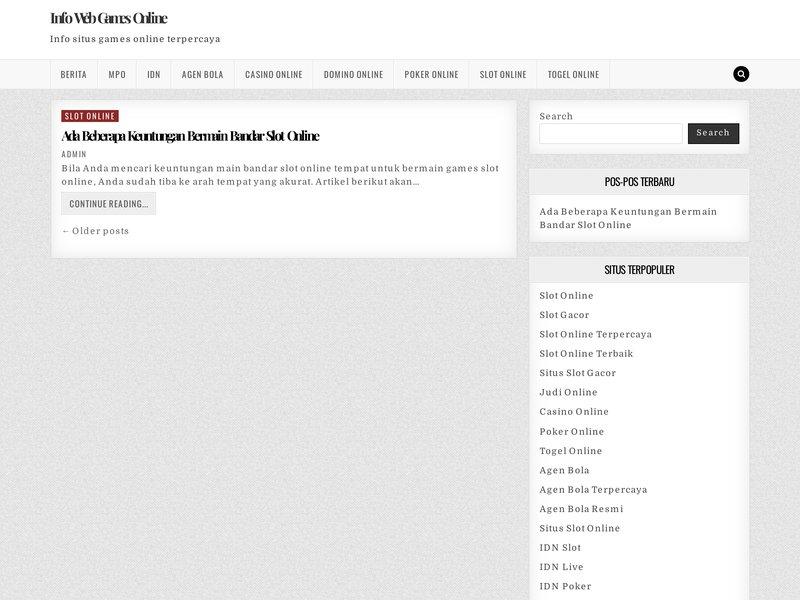 Hébergement Web | Hébergement Web St-Jean | Hébergement Web | Gestion Informatique Claude Fregeau |