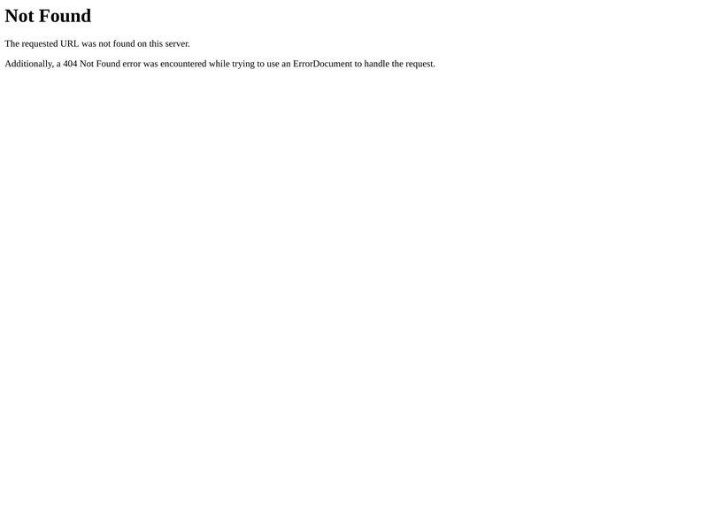 Vocabulaire français - italien gratuit en ligne