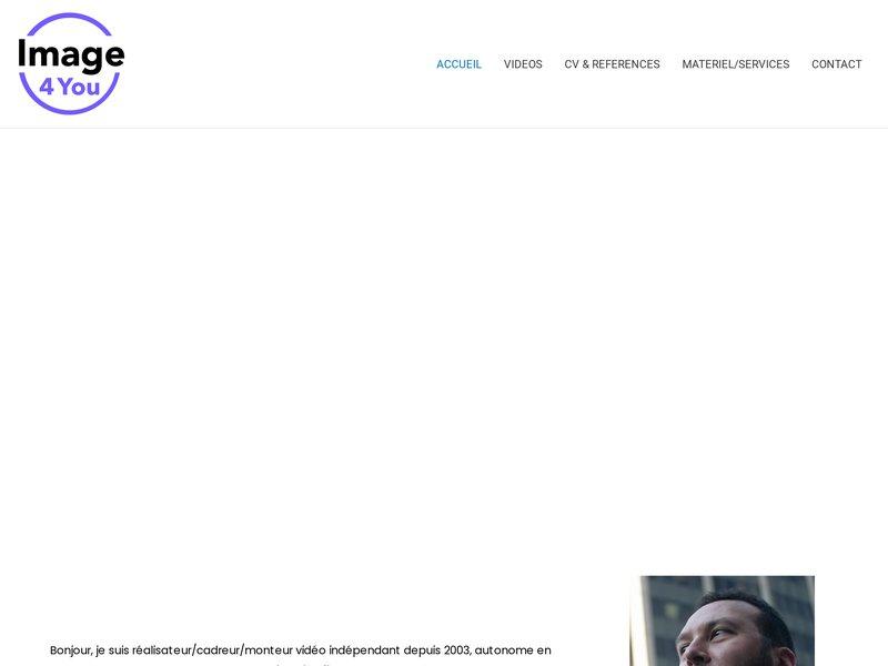 Création site Internet Lyon, infographiste Lyon, webdesigner lyon, webmaster lyon