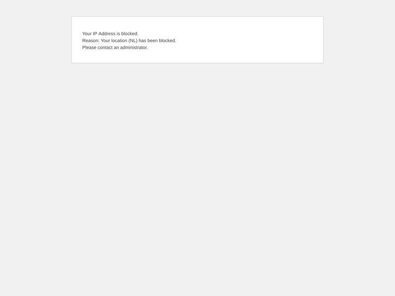 Design Maroc