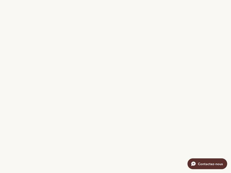 Jardinerie Marcon Fleurs, producteur à Sathonay, jardinerie écologique, Animalerie, produits du terroir