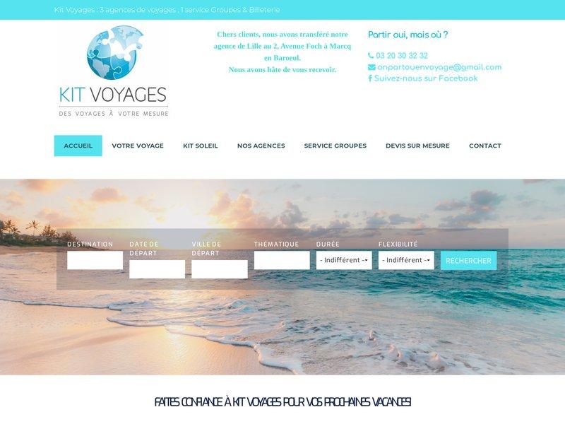 Voyage Baleares, Sejour Baleares, Circuits / KIT VOYAGES