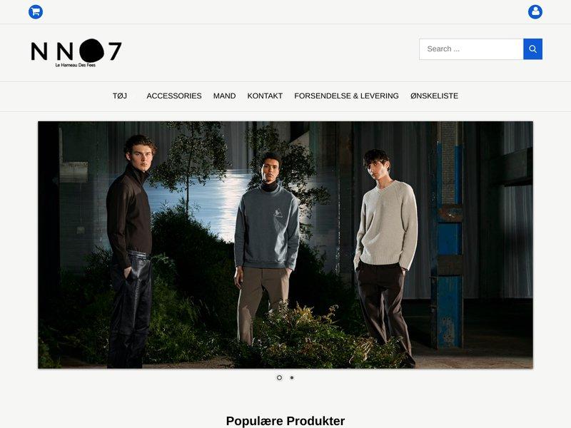 Residences services seniors le Hameau des Fees