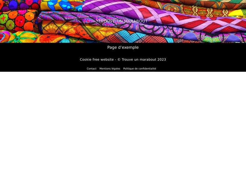 Voyante Sur Ile De France