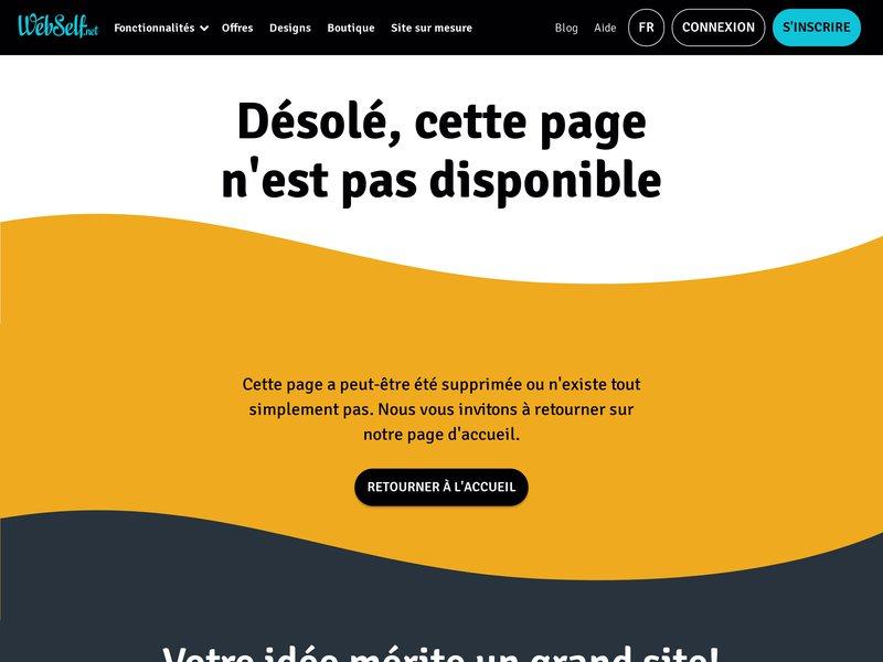 Financement Du Cycle D Investissement