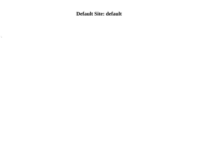 Site généraliste francophone sur l'aquariophilie marine et récifale.