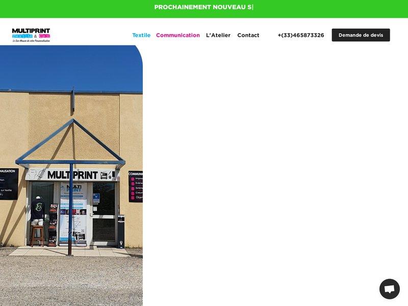 Vente En Ligne Meubles Design Et Contemporains Mobilier Desgin