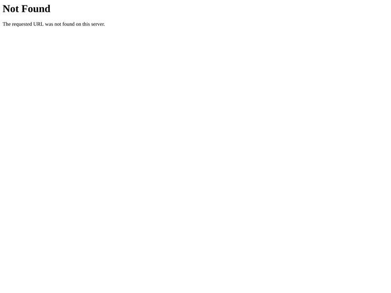 Systeme D Information Ile De France