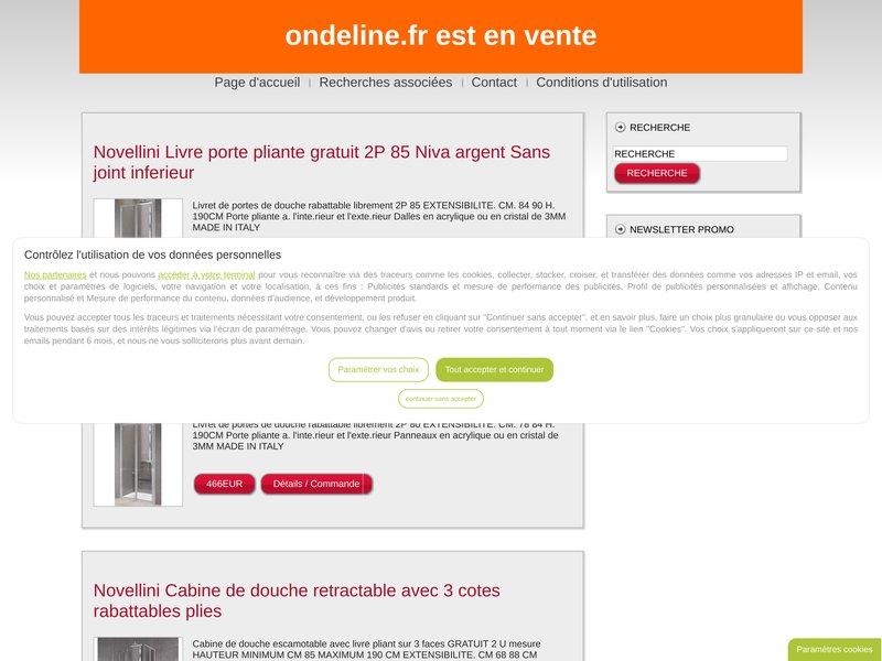 Site De Conversation Sans Tabou