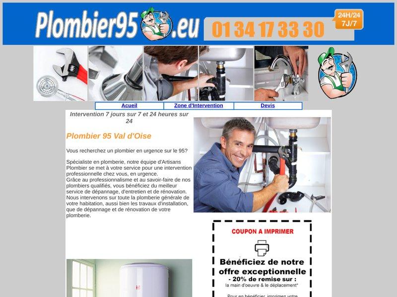 Installation Plomberie Schaerbeek