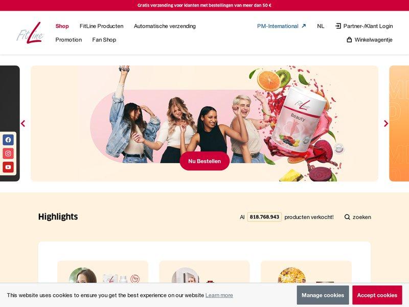 Faire Un Site Web