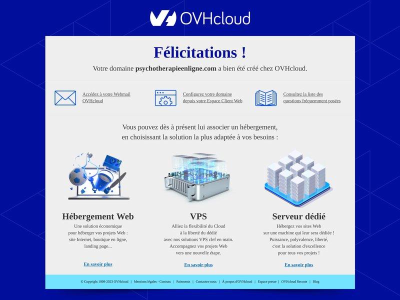Situes Dans Le Sud De La France En Region Occitanie