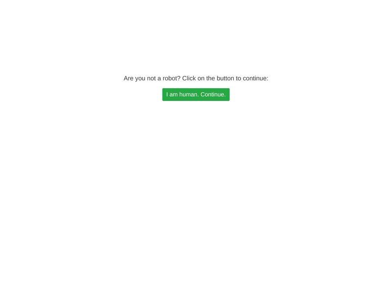 vente en ligne de www.Ptitlot.com grossiste , distributeur,. Importateur de produits sous licence. Tous nos produits sont sous licence ...