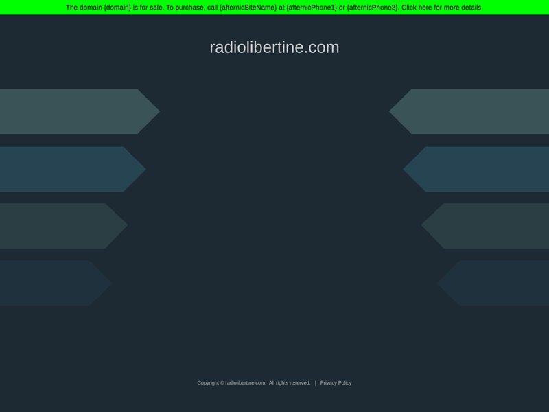 Kilometrage Illimite France