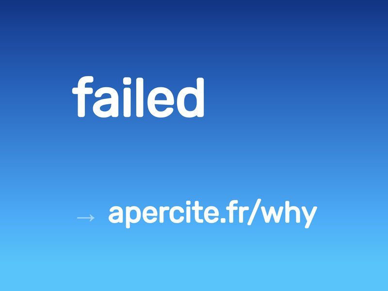 Référencement professionnel pour tous... Référencez votre site internet simplement et rapidement avec les solutions de référencement webpro.