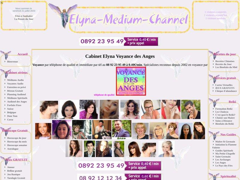 Region Haute Garonne Midi Pyrenees Toulouse 31 Voyant Medium