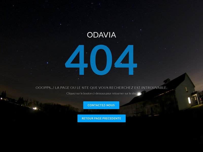 RENCONTRE HOMME. Inscription GRATUITE, rencontres hommes