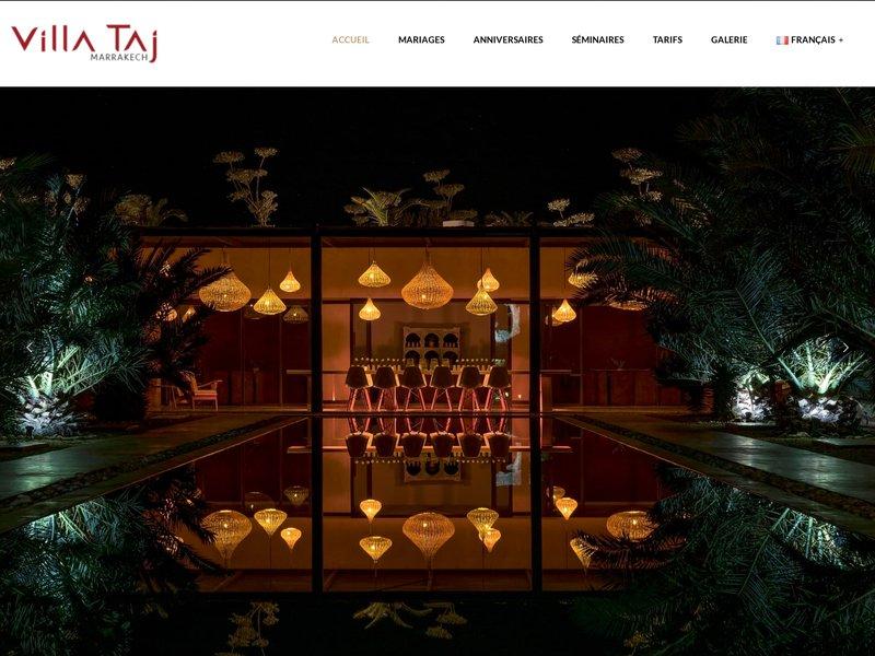 Externalisation Commerciale En France Secteur Industriel