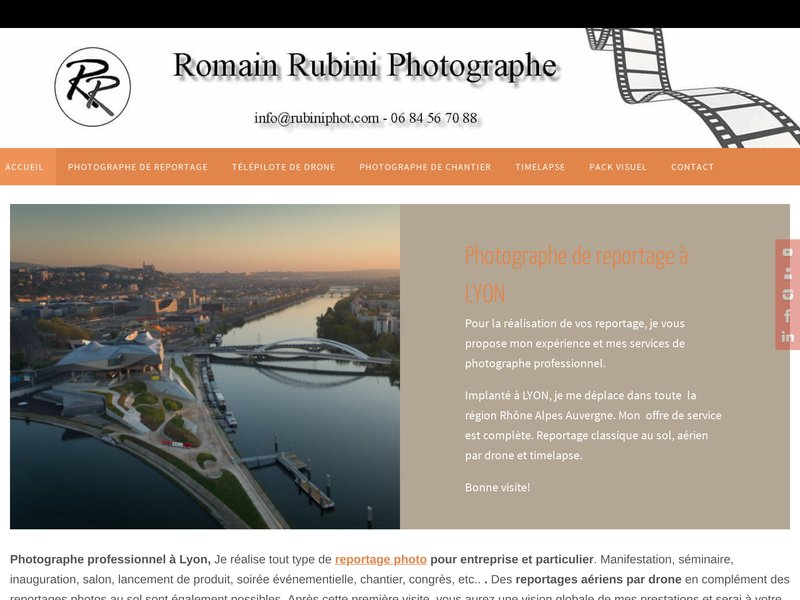 Www.rubiniphot.com