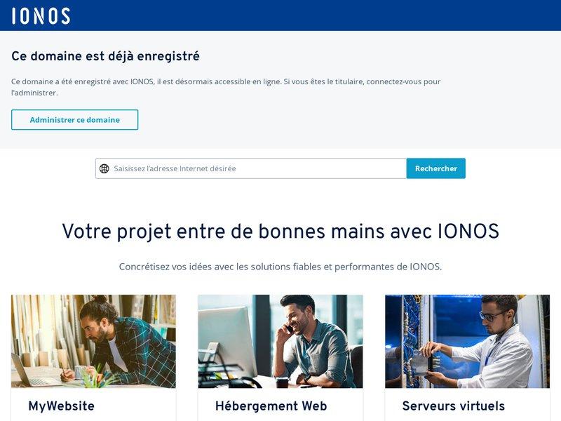 Sophro-zen: les ressources du quotidien